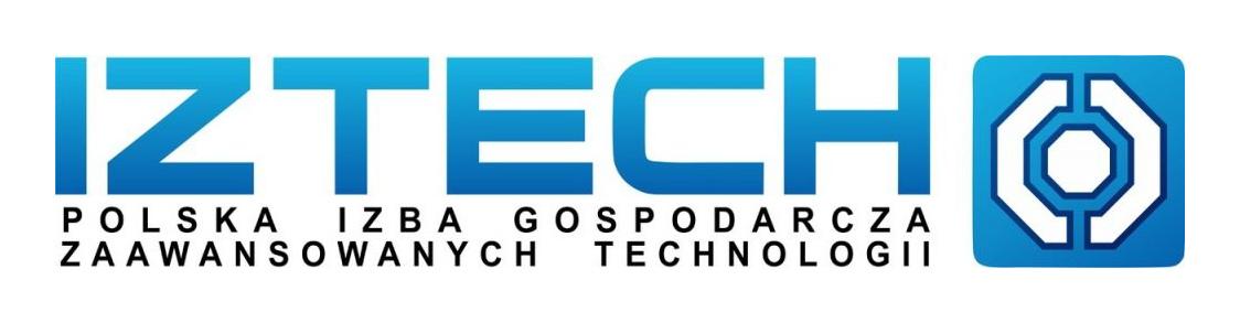 Polska Izba Gospodarcza Zaawansowanych Technologii