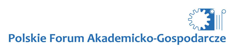Polskie Forum Akademicko-Gospodarcze