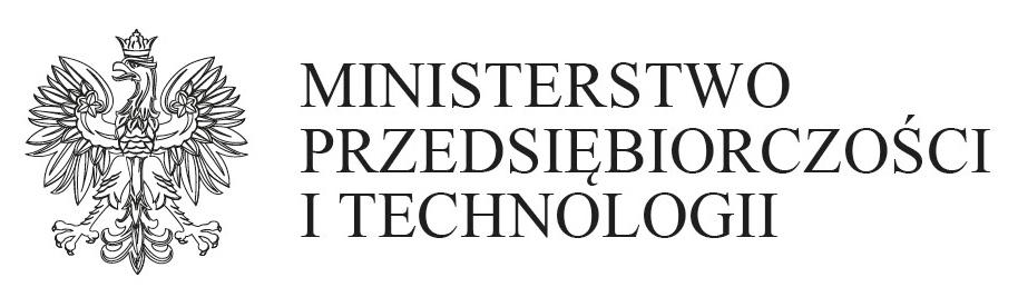 Minister Przedsiębiorczości i Technologii