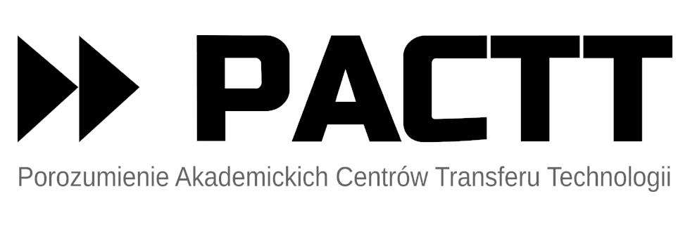 Porozumienie Akademickich Centrów Transferu Technologii
