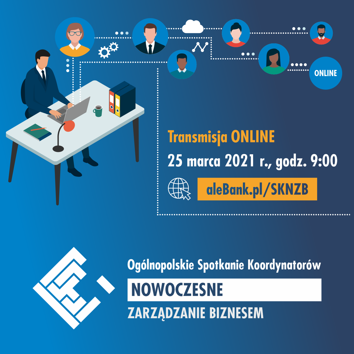 alebank.pl/SKNZB